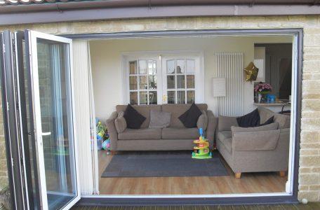 Sliding patio doors price guides