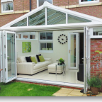 Prices For UPVC Conservatories